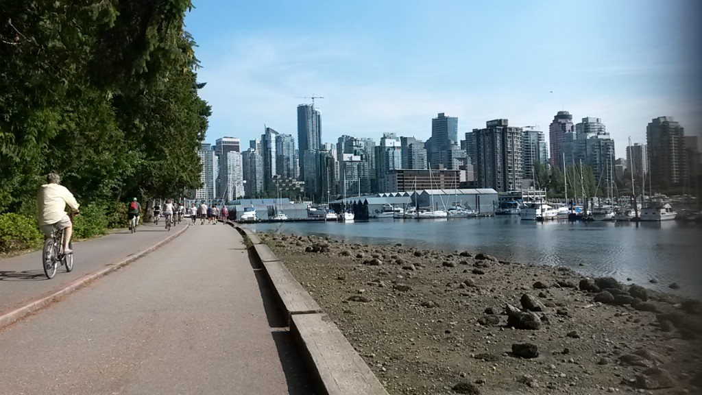 Vancouver (7)