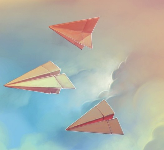 paper-airplanes-origami-art-wallpaper-768x480